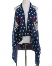 FP60324(BL)-wholesale-fashion-vest-american-flag-usa-stars-striped-eyelash-knitted-draped-style-one-size-acrylic(0).jpg