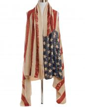 FP60503(WT)-wholesale-vest-knitted-american-flag-usa-stars-striped-one-size-acrylic(0).jpg