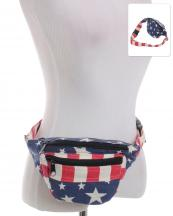 FPK0025(FL)-wholesale-waist-bag-fanny-pack-american-flag-usa-stars-striped-buckle-pocket-cotton-handmade-nepal(0).jpg