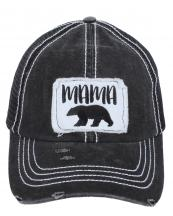 FWCAPM632(BK)-wholesale-cap-mama-bear-embroidered-mesh-trucker-baseball-vintage-torn-one-size-cotton-polyester(0).jpg