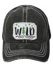 FWCAPM730(BK)-wholesale-cap-wild-tree-stars-embroidered-mesh-trucker-baseball-vintage-torn-cotton-polyester(0).jpg