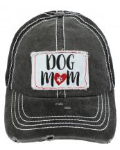 FWCAPM731(BK)-wholesale-cap-dog-mom-heart-paw-embroidered-mesh-trucker-baseball-vintage-torn-cotton-polyester(0).jpg