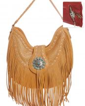G3023F(TAN)S01-wholesale-handbag-leatherette-fringe-concho-woven-turquoise-rhinestone-western-studs-faux-leather-(0).jpg