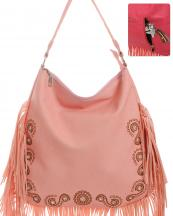 G3030F6773(PH)-wholesale-handbag-leatherette-paisley-fringe-studs-western-concealed-solid-color-plain-embroidered(0).jpg