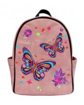 G46W217(PK)-wholesale-backpack-zippered-pocket-leatherette-strap-solid-color-rhodium-embroiderable-faux-leather(0).jpg