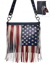e8e9d6bf353b High Quality Wholesale Handbags and Wholesale Purses at Discount Prices.