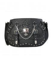 G602SK9(BK)-wholesale-cross-body-bag-messenger-bag-metal-studs-magnetic-snap-leather-skull(0).jpg