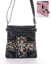 G604NW77LCR(BKBG)-wholesale-messenger-crossbody-leatherette-studs-metal-cross-tooled-floral-cut-out-carry-gun-buckle-(0).jpg