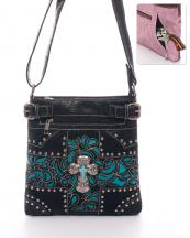 G604NW77LCR(BKTQ)-wholesale-messenger-crossbody-leatherette-studs-metal-cross-tooled-floral-cut-out-carry-gun-buckle-(0).jpg
