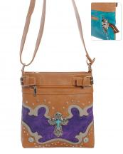 G604W80LCR(PP)-wholesale-messenger-bag-leatherette-cross-turquoise-rhinestone-studs-floral-tooled-belt-western-(0).jpg
