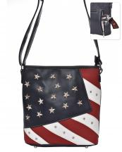 G605AFG(NV)-wholesale-messenger-bag-american-flag-usa-star-stripe-stud-rhinestone-western-concealed-faux-leather(0).jpg