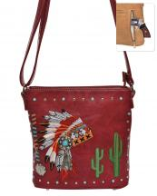 G605W179(WN)-wholesale-messenger-bag-concealed-native-indian-chief-headdress-rhinestone-turquoise-concho-cactus(0).jpg