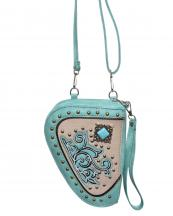 GB113(TQ)-wholesale-pistol-case-handgun-concho-turquoise-rhinestone-stud-embroidered-square-faux-leatherette(0).jpg