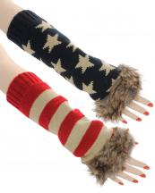 GL12103(KK)-wholesale-gloves-knit-fingerless-crochet-warm-winter-acrylic-american-flag-stars-striped-fur(0).jpg