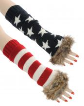 GL12103(WT)-wholesale-gloves-knit-fingerless-crochet-warm-winter-acrylic-american-flag-stars-striped-fur(0).jpg