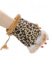 GL12152(BG)-wholesale-gloves-fingerless-warm-winter-leopard-fluffy-fur(0).jpg