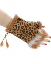 GL12152(CM)-wholesale-gloves-fingerless-warm-winter-leopard-fluffy-fur(0).jpg