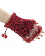 GL12152(RD)-wholesale-gloves-fingerless-warm-winter-leopard-fluffy-fur(0).jpg
