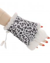 GL12152(WT)-wholesale-gloves-fingerless-warm-winter-leopard-fluffy-fur(0).jpg