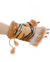 GL12153(CM)-wholesale-gloves-fingerless-warm-winter-zebra-fluffy-fur(0).jpg