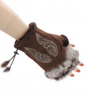 GL12158(BN)-wholesale-gloves-fingerless-warm-winter-angel-wings-rhinestone-fluffy-fur(0).jpg