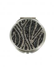 GM1298-wholesale-rhinestone-design-compact-mirrors(0).jpg