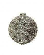 GM1305(CL)-Wholesale-Rhinestoned-Round-Compact-Mirrors(0).jpg