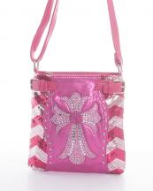 GNSQ604LCRBSV(HPSLHP)-wholesale-handbag-messenger-cross-body-bag-cross-sequin-chevron-stud-rhinestone-concealed-carry-gun(0).jpg
