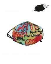 GRAFFITIMASK(MT1)-wholesale-face-masks-disposable-non-medical-obama-magazine-antibacterial-anti-droplets(0).jpg