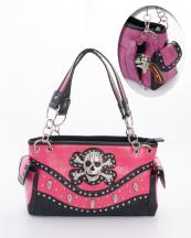 GSK921W4(HPK)-wholesale-handbag-metal-rhinestone-embossed-skulls-studs-chain-western-carry-gun(0).jpg