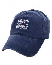 GWCAP18670(NV)-wholesale-cap-happy-camper-arrow-heart-embroidered-baseball-stitch-adjustable-cotton-one-size(0).jpg