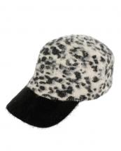GY5328(GY)-wholesale-angora-military-cap-animal-pattern(0).jpg
