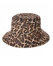 H3010(BR)-wholesale-paper-leopard-bucket-hats(0).jpg
