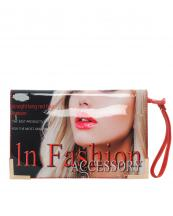 H8261(RD)-wholesale-fold-over-faux-leather-patent-leatherette-wristlet-clutch-eveningbag-magazine-chain-strap(0).jpg