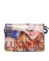 H8281(BL)-wholesale-fold-over-faux-leather-patent-leatherette-wristlet-clutch-eveningbag-magazine(0).jpg