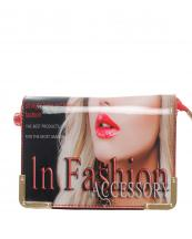 H8281(RD)-wholesale-fold-over-faux-leather-patent-leatherette-wristlet-clutch-eveningbag-magazine(0).jpg
