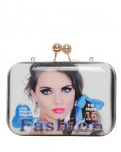 H831113-wholesale-fold-over-patent-wristlet-clutch-eveningbag-magazine-chain(0).jpg
