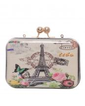 H831126-wholesale-fold-over-patent-wristlet-clutch-eveningbag-magazine-chain(0).jpg