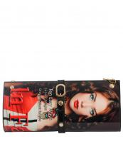 H832716-wholesale-handbag-hard-case-evening-bag-clutch-magazine-chain(0).jpg