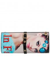 H832726-wholesale-handbag-hard-case-evening-bag-clutch-magazine-chain(0).jpg