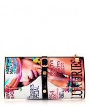 H832745-wholesale-handbag-hard-case-evening-bag-clutch-magazine-chain(0).jpg