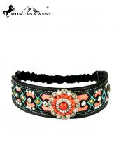 HB018N(BK)-MW-wholesale-montana-west-headband-floral-concho-multicolor-stones-embroidered-studs-rhinestones(0).jpg