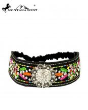 HB019(BK)-MW-wholesale-montana-west-headband-floral-concho-multicolor-embroidered-crystal-studs-rhinestones(0).jpg