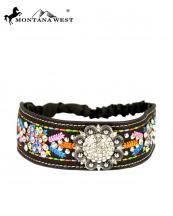 HB019(CF)-MW-wholesale-montana-west-headband-floral-concho-multicolor-embroidered-crystal-studs-rhinestones(0).jpg