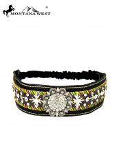 HB020(BK)-MW-wholesale-montana-west-headband-floral-concho-multicolor-embroidered-crystal-studs-rhinestones(0).jpg