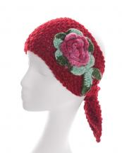 HB30(RD)-wholesale-knit-headwrap-flower-marled-handmade-acrylic-floral-2in1-(0).jpg