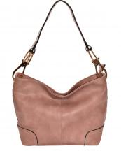 HB3134(MA)-wholesale-handbag-faux-leatherette-hobo-gold-metal-link-lobster-claw-clasp-solid-color-fashion-style(0).jpg