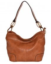 HB3134(TAN)-wholesale-handbag-faux-leatherette-hobo-gold-metal-link-lobster-claw-clasp-solid-color-fashion-style(0).jpg