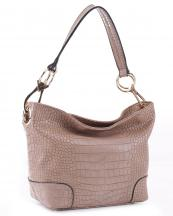 HB3134C(NEU)-wholesale-animal-pattern-leatherette-handbag-solid-color-detachable-handle-vegan-leatherette(0).jpg