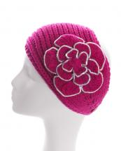 HB4504(HP)-wholesale-knit-headwrap-flower-marled-handmade-ab-sequins-floral-(0).jpg